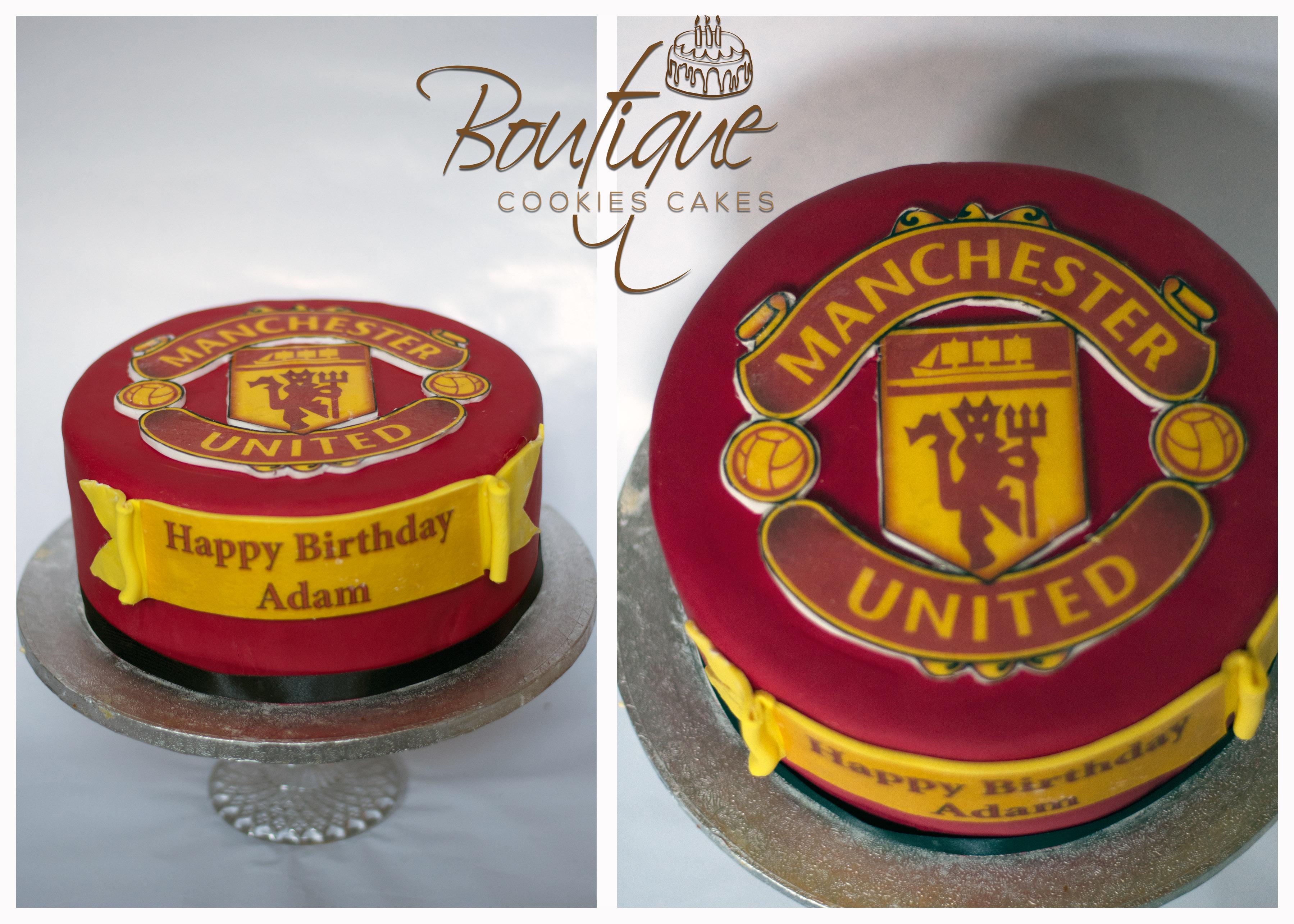 manchester united cake.jpg