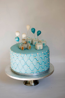 baby boy shower cake.jpg