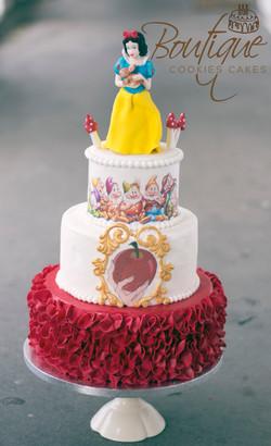 snow white cake.jpg
