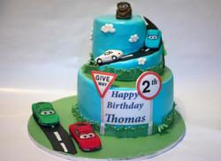 cars cake.jpg