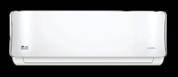 Quul® Aurora Air Conditioner