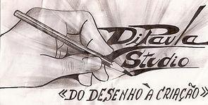 Logo_Di_Paula_Studio_Copacabana_Internet