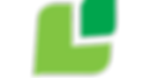 csm_cropster_logo_green_leaf_c5ec278dfd.