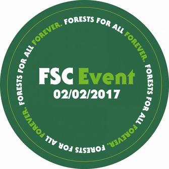 FSC Event 2 februari 2017