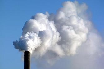 CO2-uitstoot in Nederland daalt sneller dan verwacht