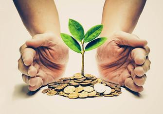 Belastingvoordeel in 2017 voor duurzame investeringen