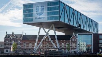 Unilever wil afbreekbaar plastic voor alle verpakkingen in 2025