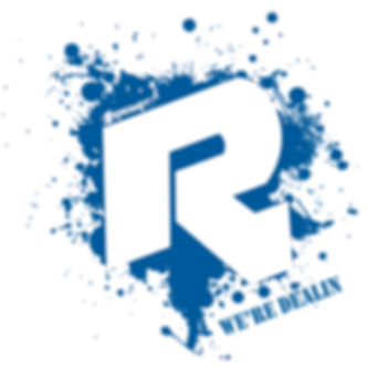 Rattidue-2015-blue.png