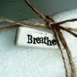 'Breathe'