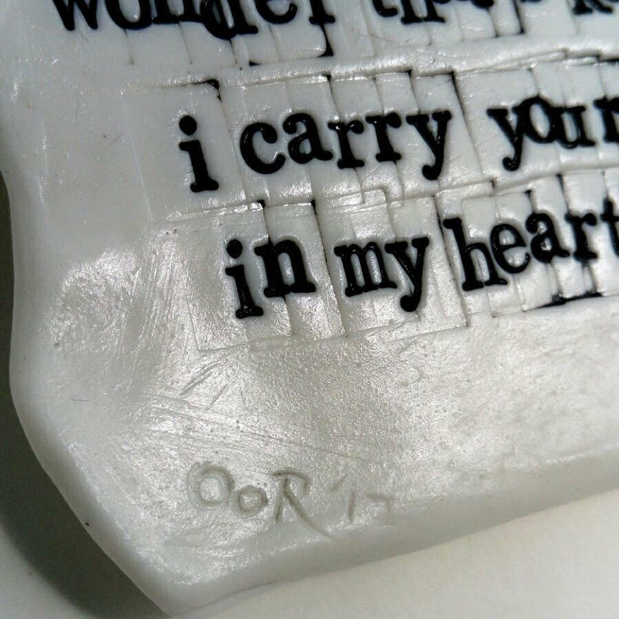 I Carryyourheart.jpg