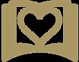 イデア進学セミナーのロゴ