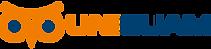logo_unisuam.png