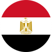 EGYPT BUTTON.png