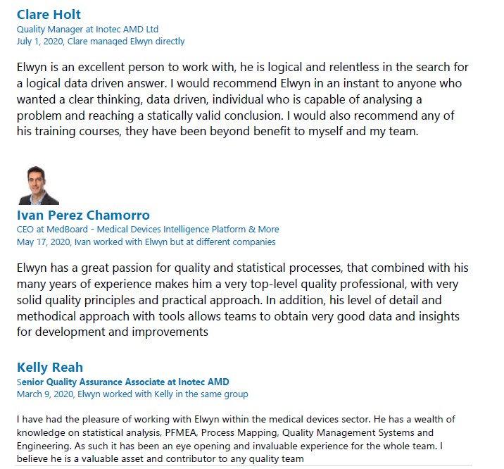 INOTEC Recommendations.jpg