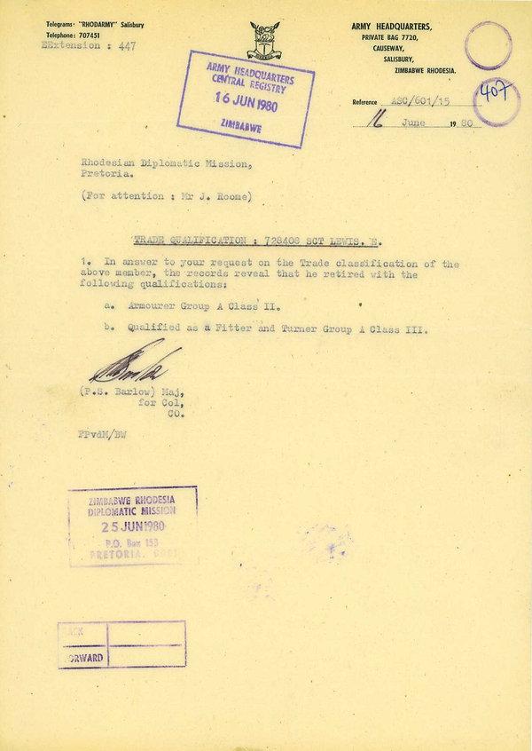Rhodesian_Army_Qualifications_1.jpg
