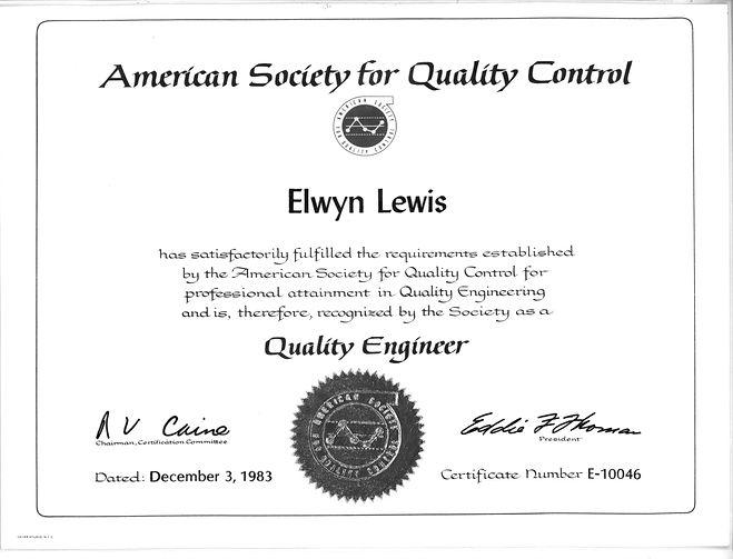 CQE_Certificate.jpg