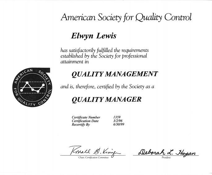 CQM_Certificate.jpg