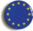 eu button flag.jfif