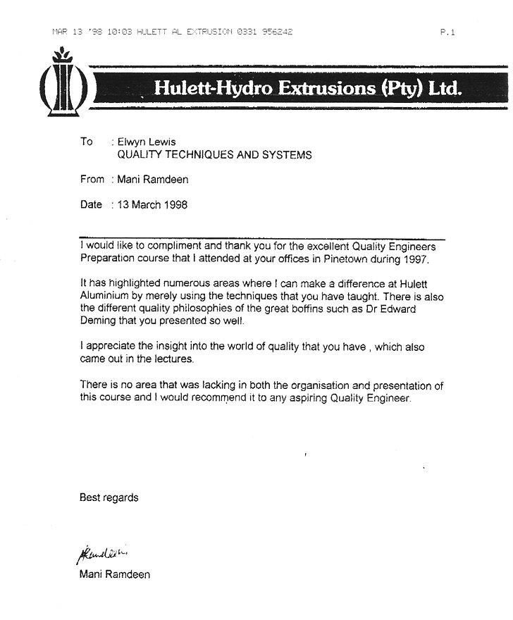 Hulett_Hydro_CQE.jpg