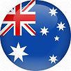 AUSTRAILIA BUTTON.jpg