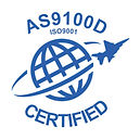AS9100D-New-1-768x768.jpg