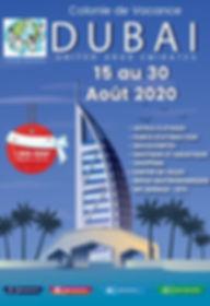 IMG-20200210-WA0104.jpg
