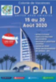 IMG-20200211-WA0055.jpg