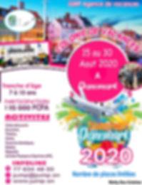 IMG-20200217-WA0130.jpg