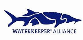 waterkeeper alliance.jpg