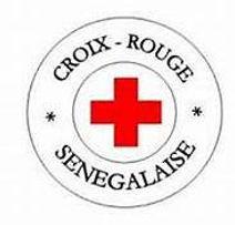 croix rouge senegalaise.jpg
