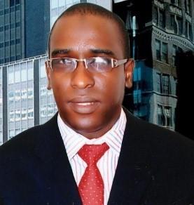 Directeur Boubacar Diallo.jpg