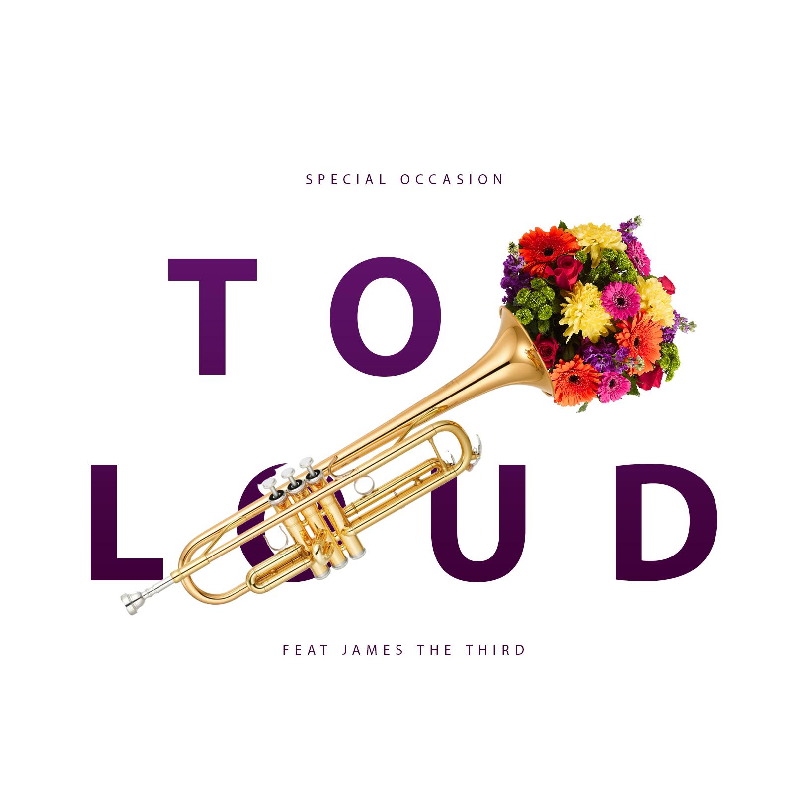 Too-Loud