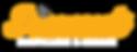 Diamnate Logo Final-06.png