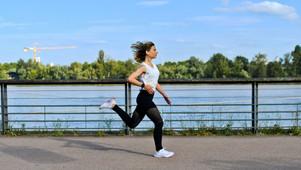 Comment commencer à courir ?