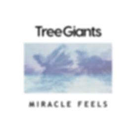 Miracle Feels