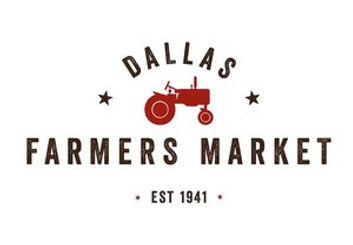 dallas farmers market.jpg