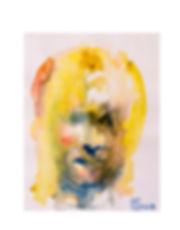 self.portrait.1 copy.jpg