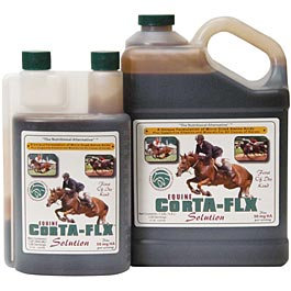 Corta-Flx Solution