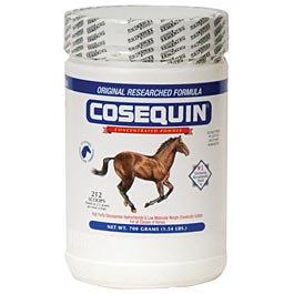 Cosequin® (Original) Concentrated Powder