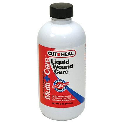 Liquid Wound Care
