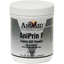 AniPrin F