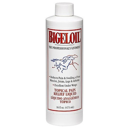 Bigeloil®