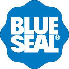 BlueSealLogo.jpg