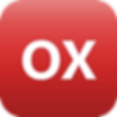 Octyx-OX V2 - Rounded ORG 1024.png