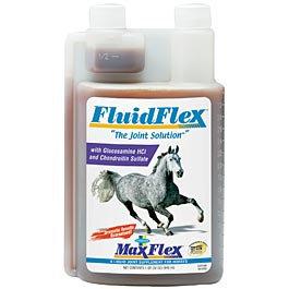 FluidFlex