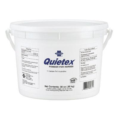 Quietex Powder