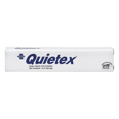Quietex Paste 12ml Syringe