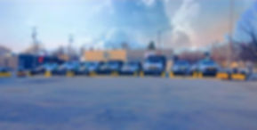 Trucks_edited.jpg