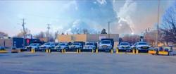 Trucks_edited_edited
