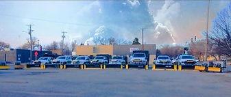 Trucks_edited_edited.jpg